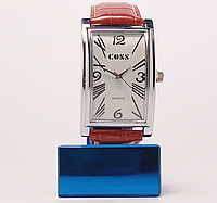 Часы наручные  на  ремешке мужские дешевые