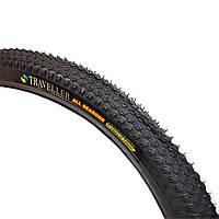 Велосипедна покришка 26*2,125 шипована, велосипедная покрышка 26*2,125