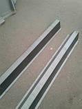 Лонжерон кузова мерседес спринтер, фото 2
