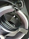 Oculus Rift S, шлем виртуальной реальности, фото 9