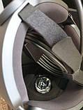 Oculus Rift S, шлем виртуальной реальности, фото 8