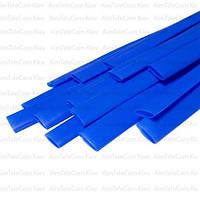 Термоусадка RSFR-105 WOER, 1.0/0.5мм, синяя, 1м (1уп/100м)