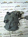 Распределитель (Трамблер) зажигания Honda Accord 1994-1995г.в. D4T9204, фото 3