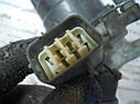 Распределитель (Трамблер) зажигания Honda Accord 1994-1995г.в. D4T9204, фото 4