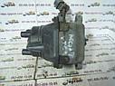 Распределитель (Трамблер) зажигания Honda Accord 1994-1995г.в. D4T9204, фото 7