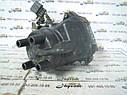 Распределитель (Трамблер) зажигания Honda Accord 1994-1995г.в. D4T9204, фото 8
