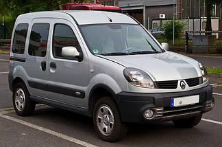 Renault Kangoo I (97-07) (Минивен)