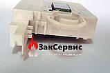 Плата управления на газовый котел Ferroli DomiProject D, FerEasy D, Domitech D, Divatech D39841332 3980I621, фото 4