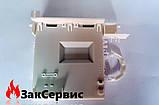 Плата управления на газовый котел Ferroli DomiProject D, FerEasy D, Domitech D, Divatech D39841332 3980I621, фото 6