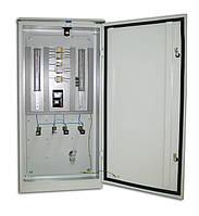 Ящик промежуточных зажимов ЯЗВ-120