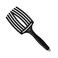 Щетка Finger Brush Combo Large Olivia Garden