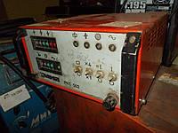 Ремонт РКС-502,801