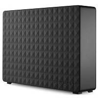 """Внешний жесткий диск 3.5"""" 2TB Seagate (STEB2000200), фото 1"""