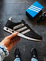 Мужские кроссовки Adidas Trainer Адидас Тренер