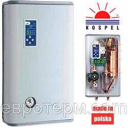 Котел электрический Kospel 12 кВт, 380 В