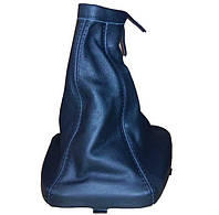 Чехол на Кпп кожаный ВАЗ 2110