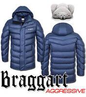 Купить куртку зимнюю оптом от производителя