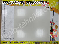 Тепловая панель 370 Вт керамическая Димол