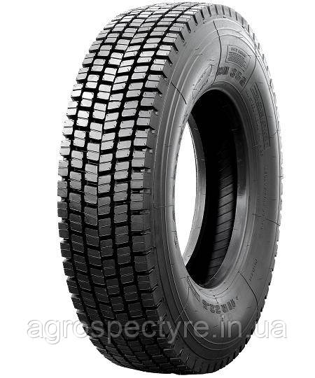 Грузовая шина 295/80R22,5 152/148M HN355 TL Aeolus