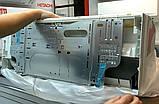 Кондиционер Classic Mitsubishi Electric MSZ-HR35VF/MUZ-HR35VF, фото 2