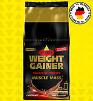 Гейнер Inkospor X-Treme Weight Gainer 1.2 кг Шоколад