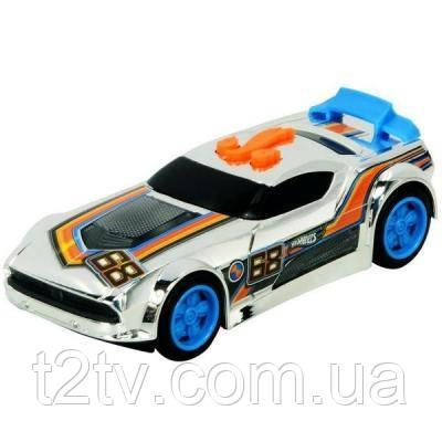 Машина Toy State Молния Fast Fish 13 см (90602)