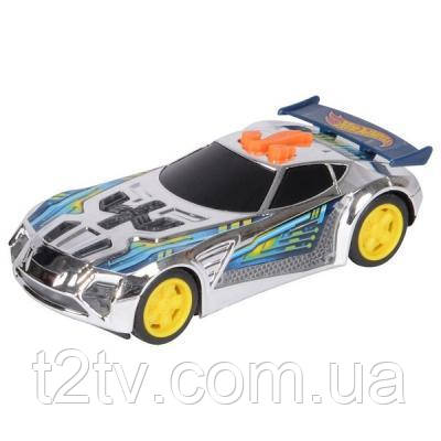 Машина Toy State Молния Nerve Hammer 13 см (90601)