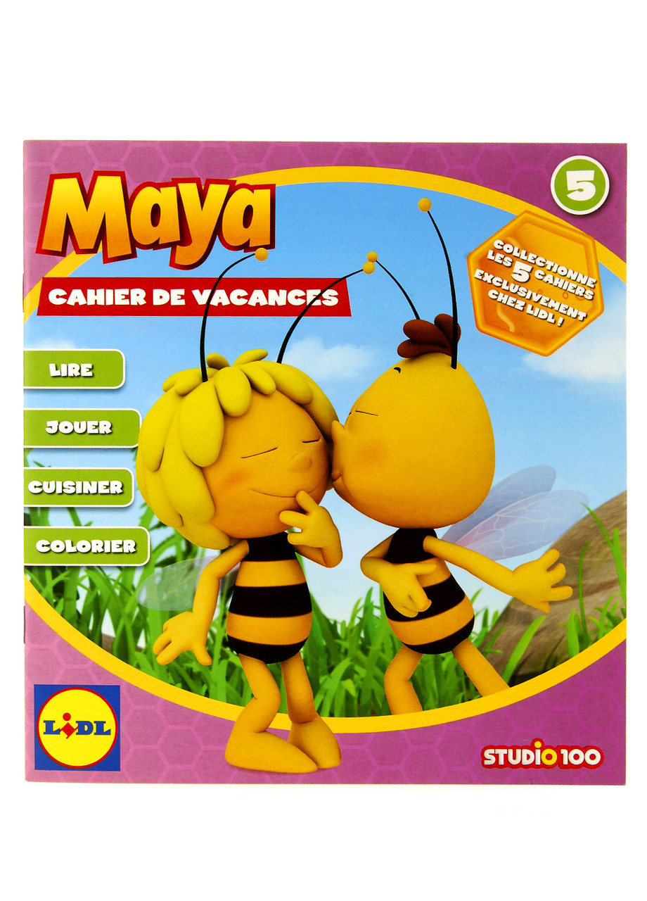 L 120759 развивающая книжка раскраска для детей комбинированный Bigl Ua