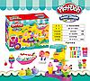"""Игровой набор Play-Doh """"Магазин сладостей"""" 677-C504 оптом"""