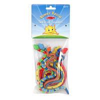 Фигурка Melissa&Doug Игрушечные змеи (MD6063)