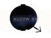 Продам Заглушку крюка к автомобилю Мазда СХ 7(MAZDA CX-7)2007-2009