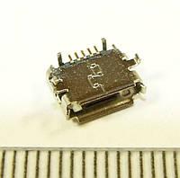 054 Micro USB Разъем, гнездо питания для смартфонов и планшетов BBK BuBuGao X1 X1ST X510W X3T Y15T Y19T Y20T X