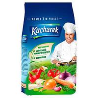Приправа универсальная  KUCHAREK  1кг