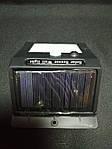 Светодиодный светильник на солнечной батарее с датчиком движения, фото 7