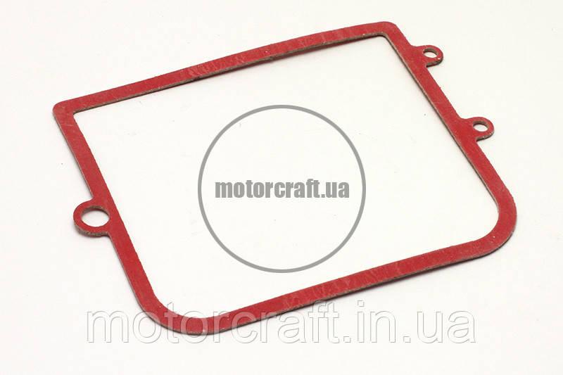 Прокладка вентилятора R190-195 1-GZ