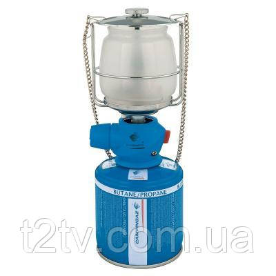 Газовая лампа Campingaz Lumostar Plus PZ (4823082706822)