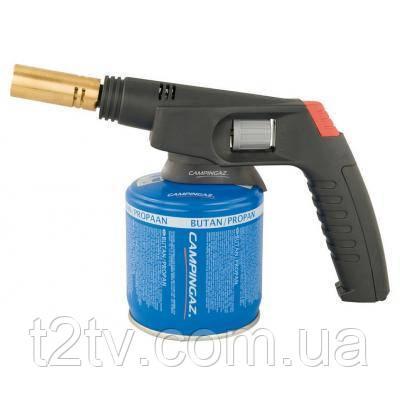 Газовий паяльник CAMPINGAZ Soudotorch X 2000 PZ (4823082705979)