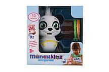 Интерактивная игрушка Ласунчики MUNCHKINZ - Панда «GENESIS» (51629), фото 2