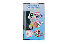 Интерактивная игрушка Ласунчики MUNCHKINZ - Панда «GENESIS» (51629), фото 3
