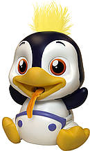 Интерактивная игрушка Ласунчики MUNCHKINZ - Пингвин «GENESIS» (51638)