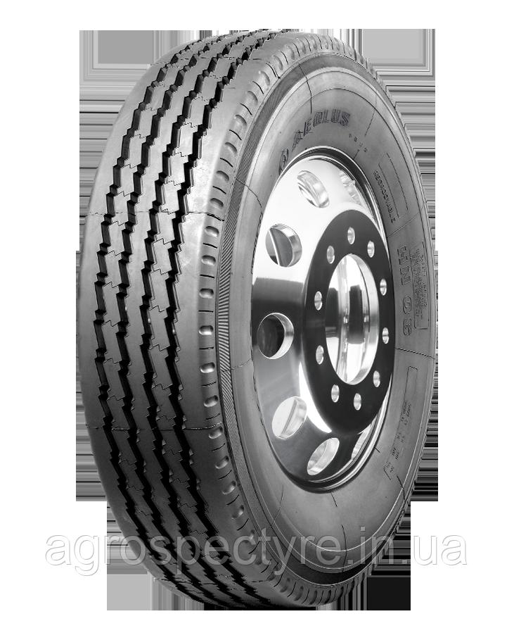 Грузовая шина 10,00R20/16 146/143L HN06 TT Aeolus с о/л