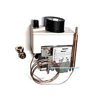 Автоматика 630 EUROSIT для конвекторів, фото 1