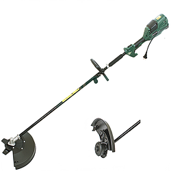 Электрокоса Craft-tec CXGS-2200
