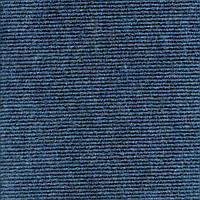Ковролин Экватор 43653