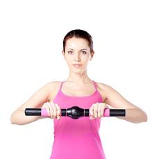 Тренажер для улучшения формы груди Easy Curves
