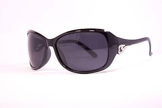 Женские очки 6022-3, фото 2