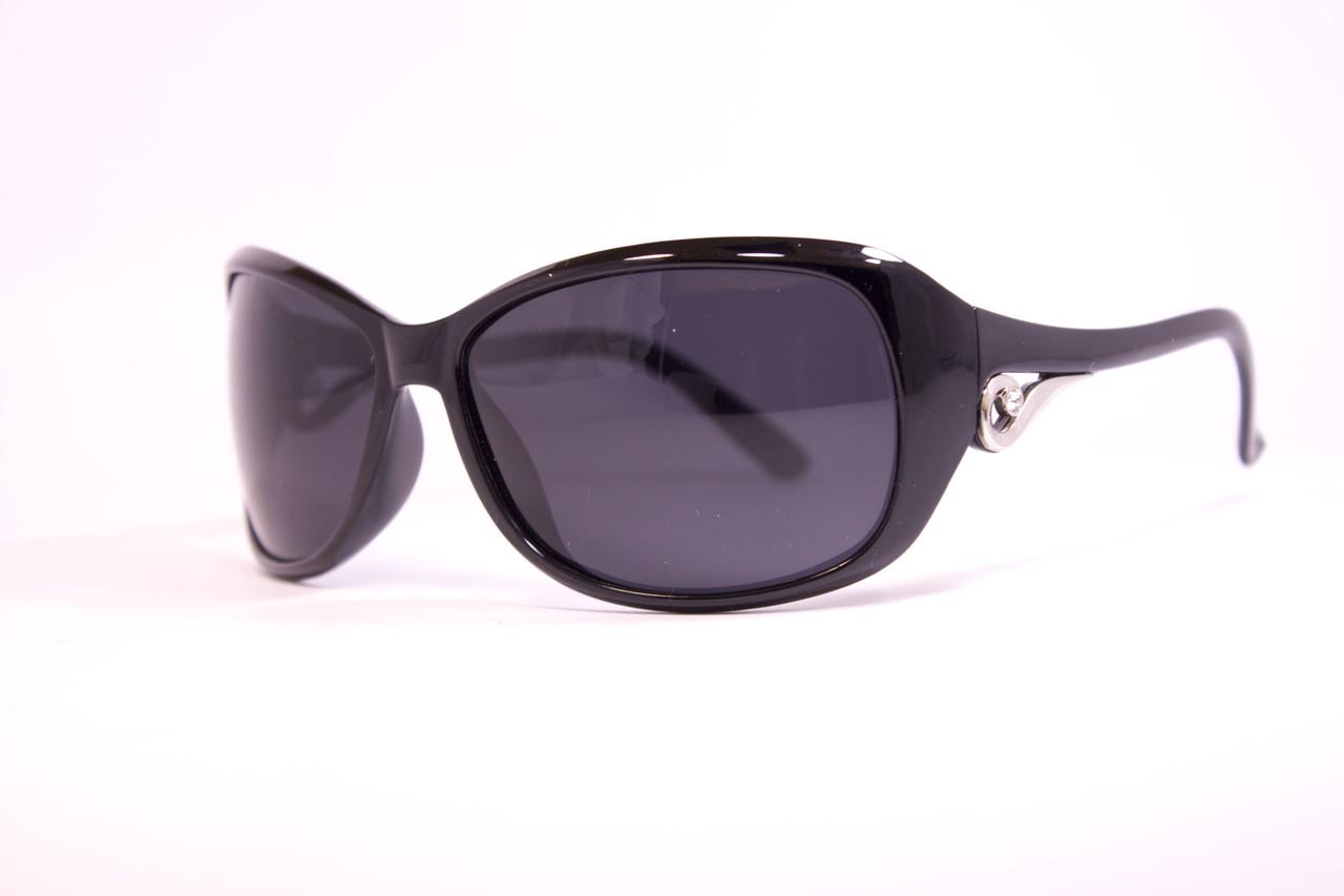 Женские очки 6022-3