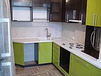 Кухня под заказ , фото 1