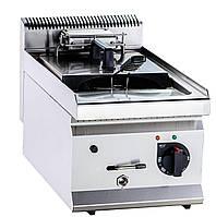 Электрическая фритюрница HF6045E BERG