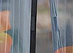 Магнитные антимоскитные шторы Magic Mesh, фото 5